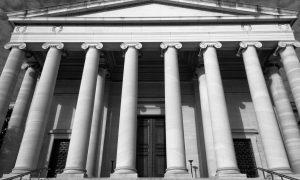 contrat de travail avocat toulouse